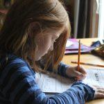 Homeschooling o educación en casa y Smartick