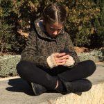6 consejos para que los niños hagan un buen uso del teléfono móvil