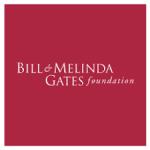 La Fundación Gates se centra en la enseñanza de las matemáticas