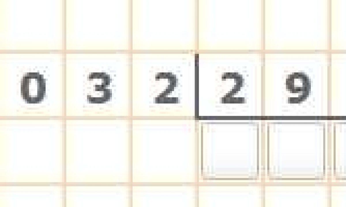 Cómo Dividir Por Dos Y Tres Cifras Smartick