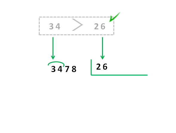 divisiones de dos cifras 3