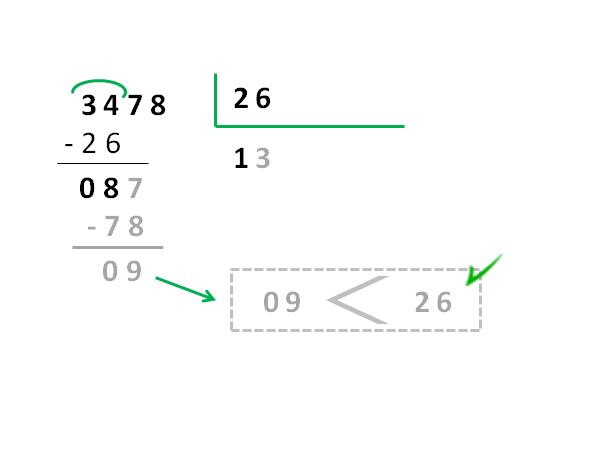 divisiones de dos cifras 6