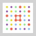 Juegos que pueden mejorar habilidades mentales