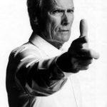 Clint Eastwood, las flexiones y Smartick