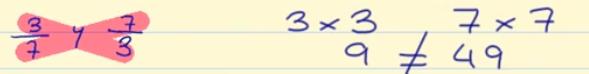 ejemplo_2_fracciones_equivalentes