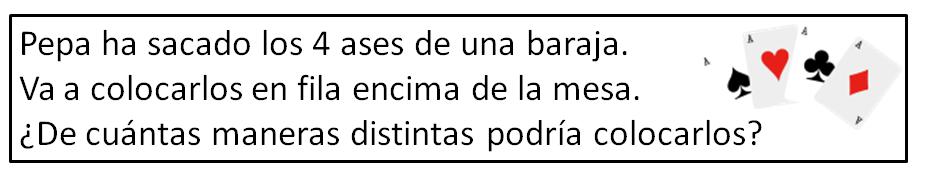 factoriales 5