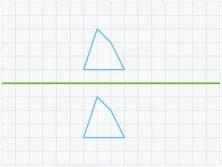 Errores de simetría