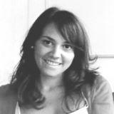 Almudena Ortega Segura