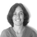 Evelyn Blázquez