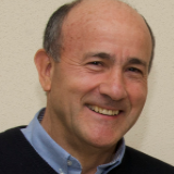Fernando Cuetos Vega