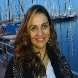 Jimena Salazar