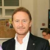 José Antonio Adrián