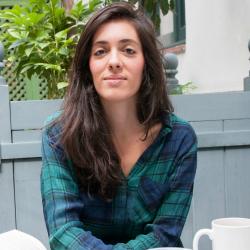 Inés Puig