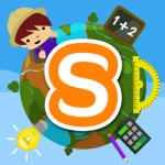 Nueva App de Smartick para iPad
