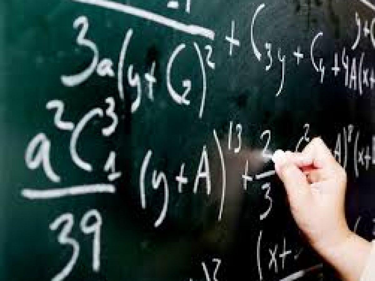 20 Curiosidades Matematicas Que No Conocias Matematicas De Primaria