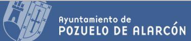 Entrevista a Smartick por el Ayuntamiento de Pozuelo de Alarcón