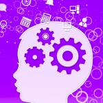 ¿Qué es la Neurodidáctica?