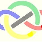 Las matemáticas olímpicas son para el verano