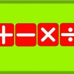 Trucos para resolver operaciones combinadas