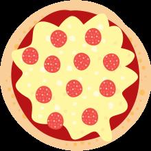 pizza_redonda1_1