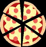 pizza_redonda_sep6_6