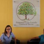 Smartick en México con alumnos con necesidades educativas especiales