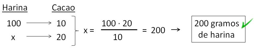 regla de tres simple img3