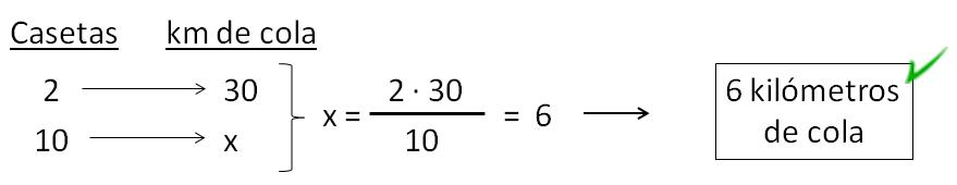 regla de tres simple img6