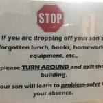 Cómo cultivar el sentido de la responsabilidad en los niños