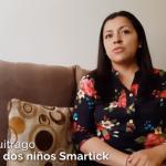 Smartick también para las familias homeschooler