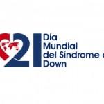 ¡Smartick es para todos! Día Mundial del Síndrome de Down