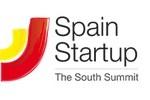 Smartick, entre los semifinalistas de la Spain Startup