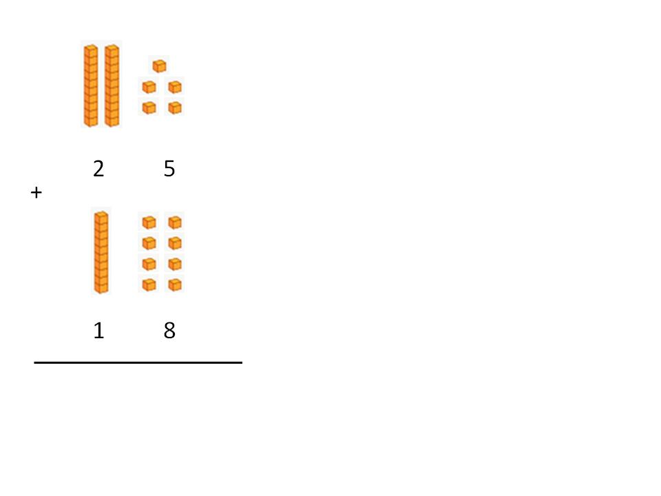 suma con llevada imag2