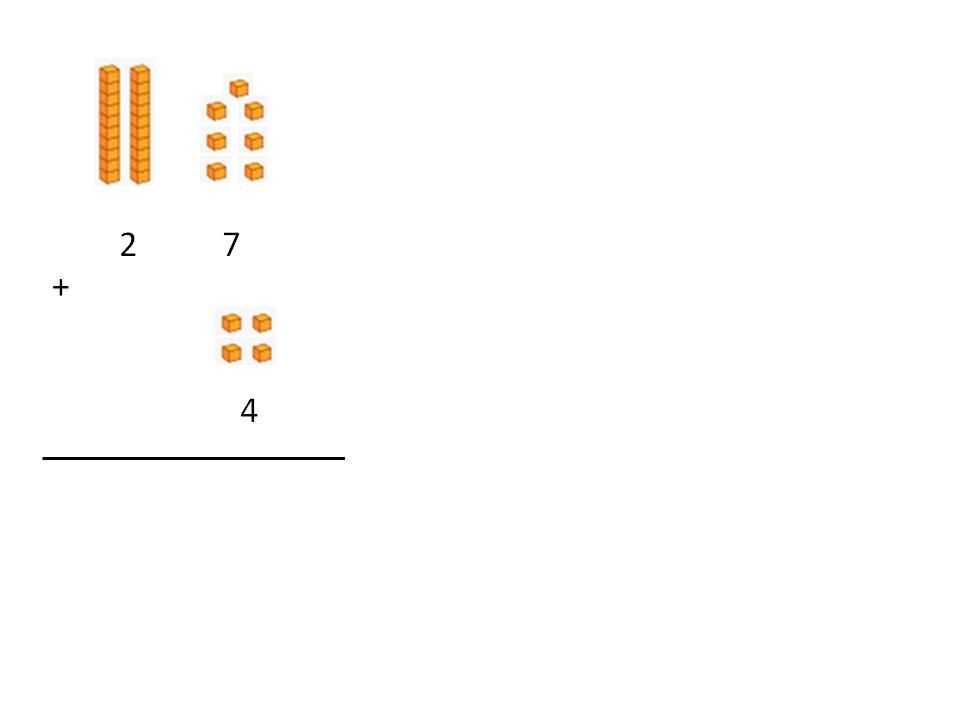 suma con llevada imag5