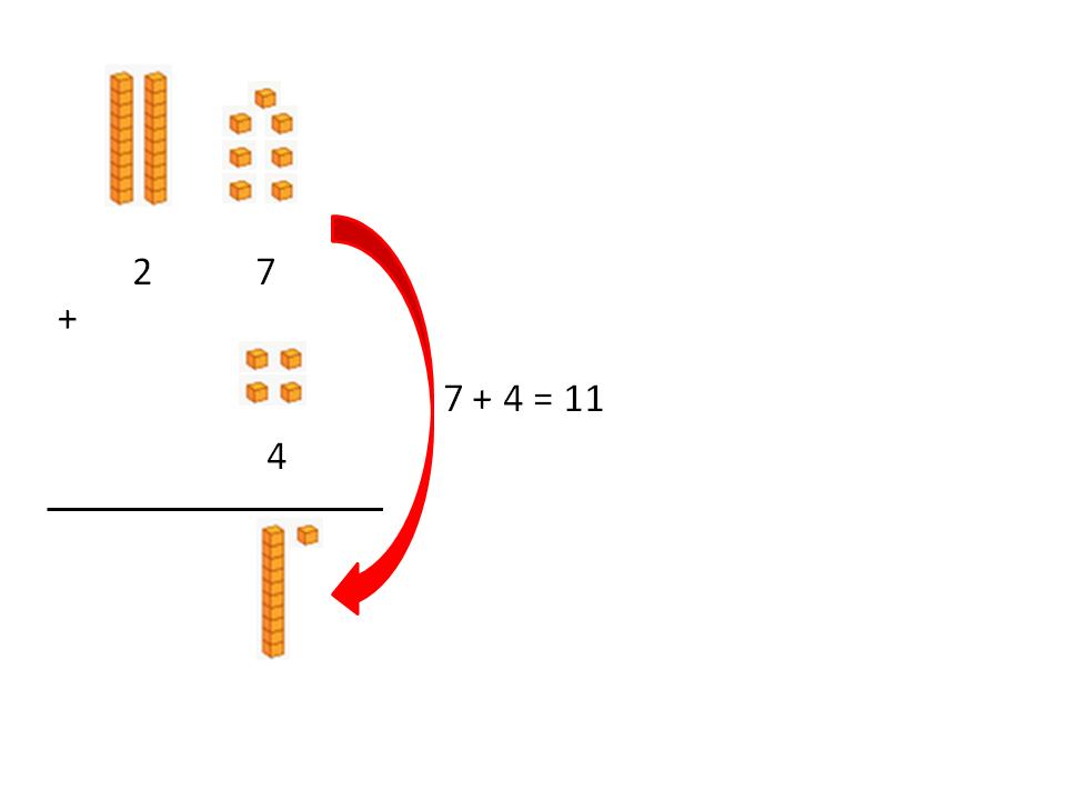 suma con llevada imag6