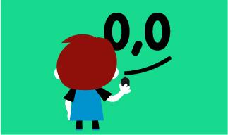 Resultado de imagen de decimales png
